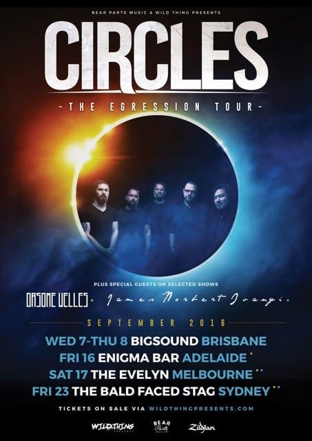 Circles-Sept-Tour-2016_WEB