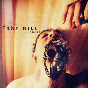 cane hill album
