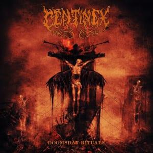 centinex album