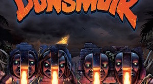 Dunsmuir – Dunsmuir – Album Review