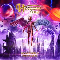 horizons edge album