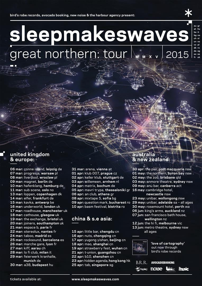 4620smw_great_northern_tour_new_dates