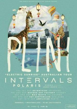 plini-poster