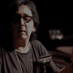 Peter Criss Interview