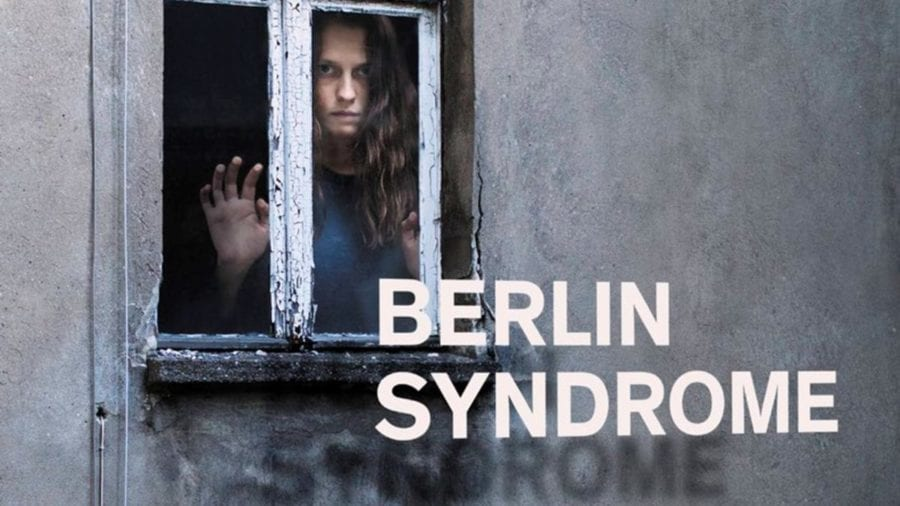 Film Review Berlin Syndrome Heavy Magazine