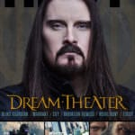 HEAVY Digi-Magazine #26 - Dream Theater
