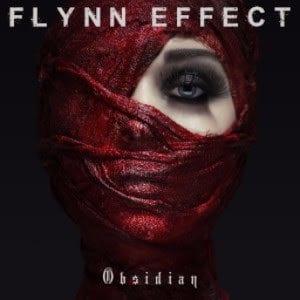 """Flynn Effect - """"Obsidian"""""""
