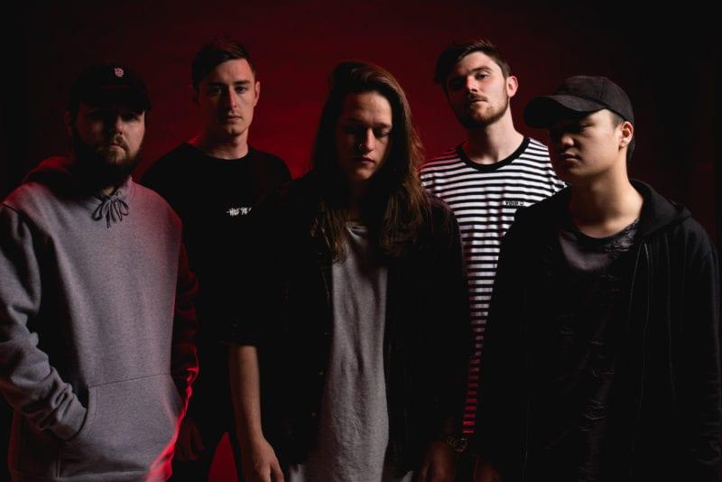 Polaris band photo