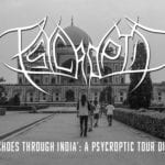 Psycroptic In India photo