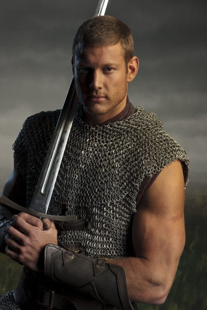 tom hopper - photo #21