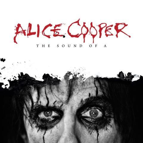 Alice-Cooper 2018