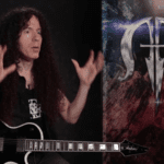 Marty Friedman - Jackson Guitar