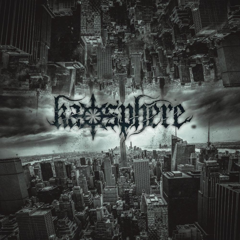 Kaosphere EP