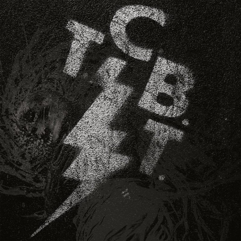 Black-Tusk-TCBT