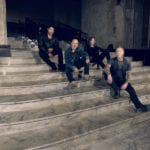 Metallica Polar Music Prize