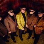 Ian-Gillan-The-Javelins Band