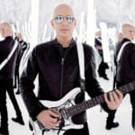 Joe-Satriani-What-Happens-Next Australian Tour