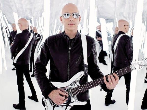 Joe-Satriani-What-Happens-Next Australian Tour