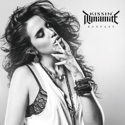 Kissin-Dynamite-Ecstasy 2018