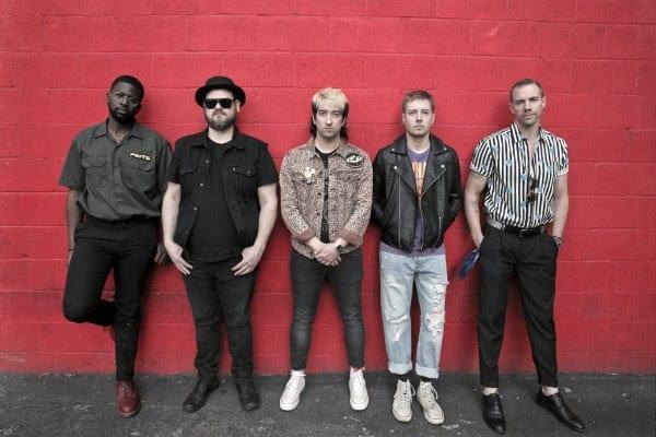 Plain-White-Ts-2018 Band