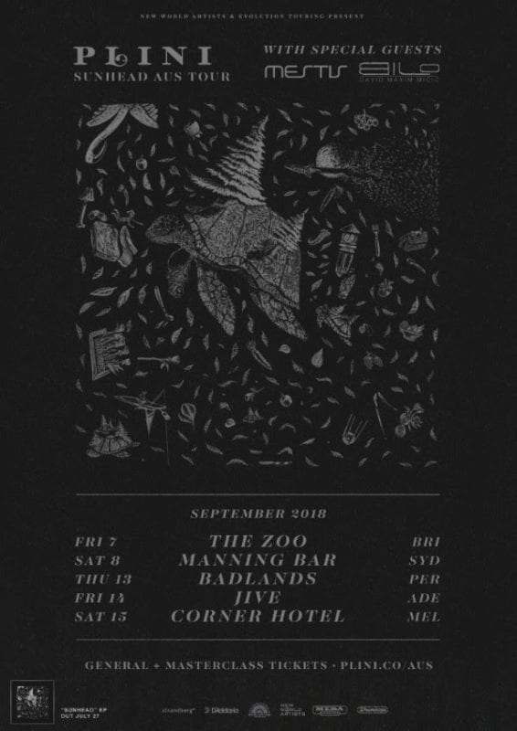 Plini-Australian-Tour-Dates-2018