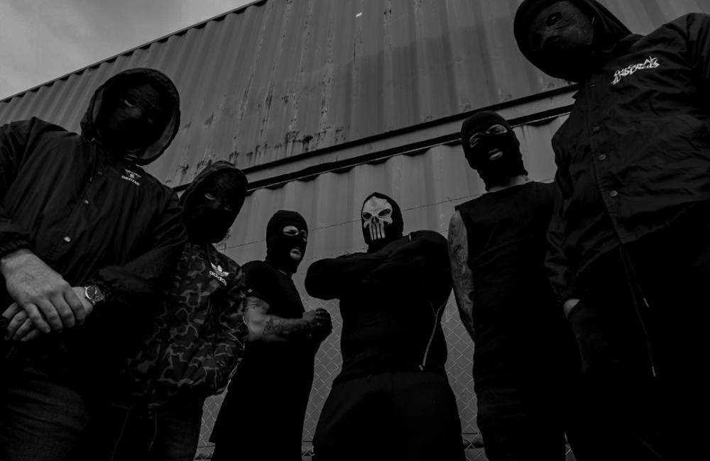 Skorched-Band 2018 Australia