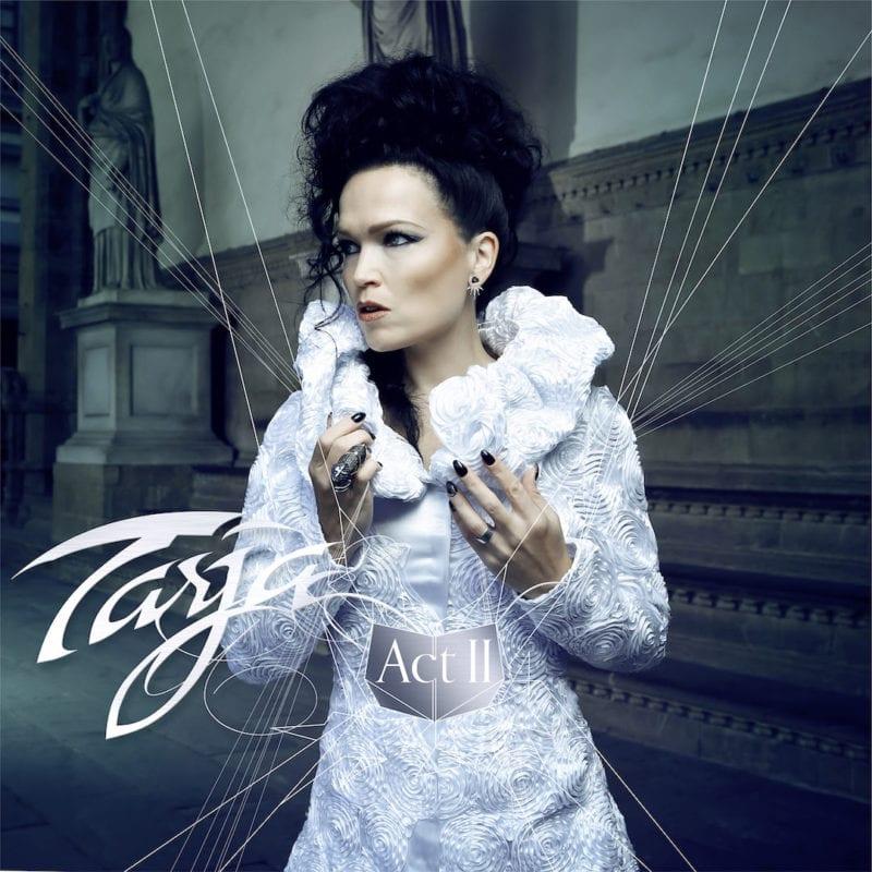 Tarja - Act II Album