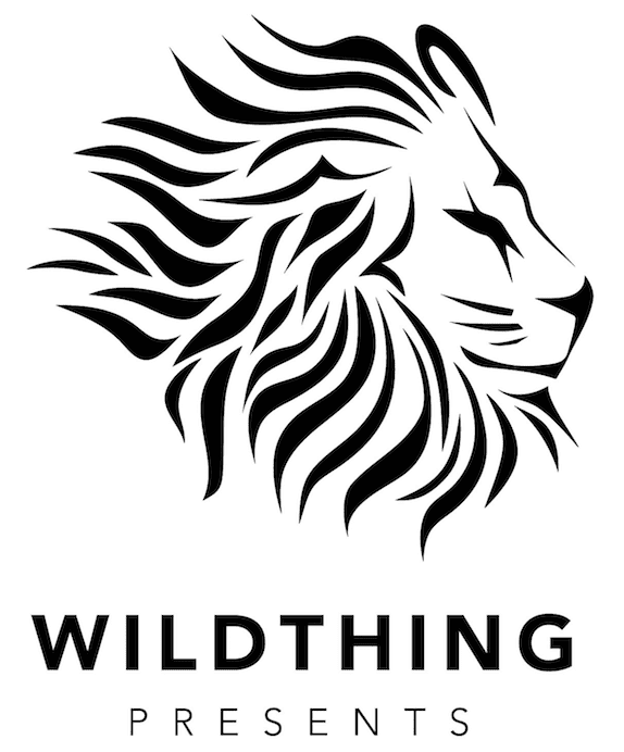 Wild-Thing-Presents-Logo 2018
