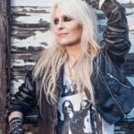 Doro New Song