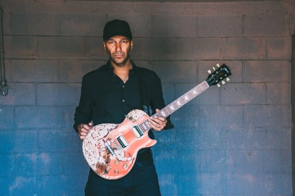 Tom-Morello-The-Atlas-Underground aLBUM promo