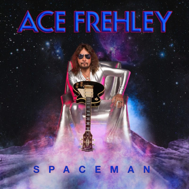 Ace-Frehley-Spaceman 2018