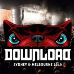 DOWNLOAD AUS FESTIVAL 2019