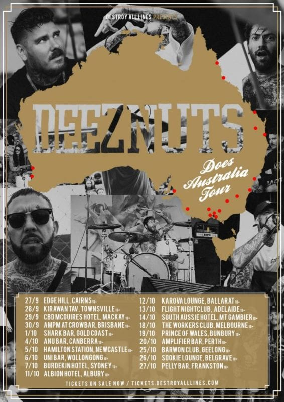 Deez-Nuts-Does-Australia Tour 2018