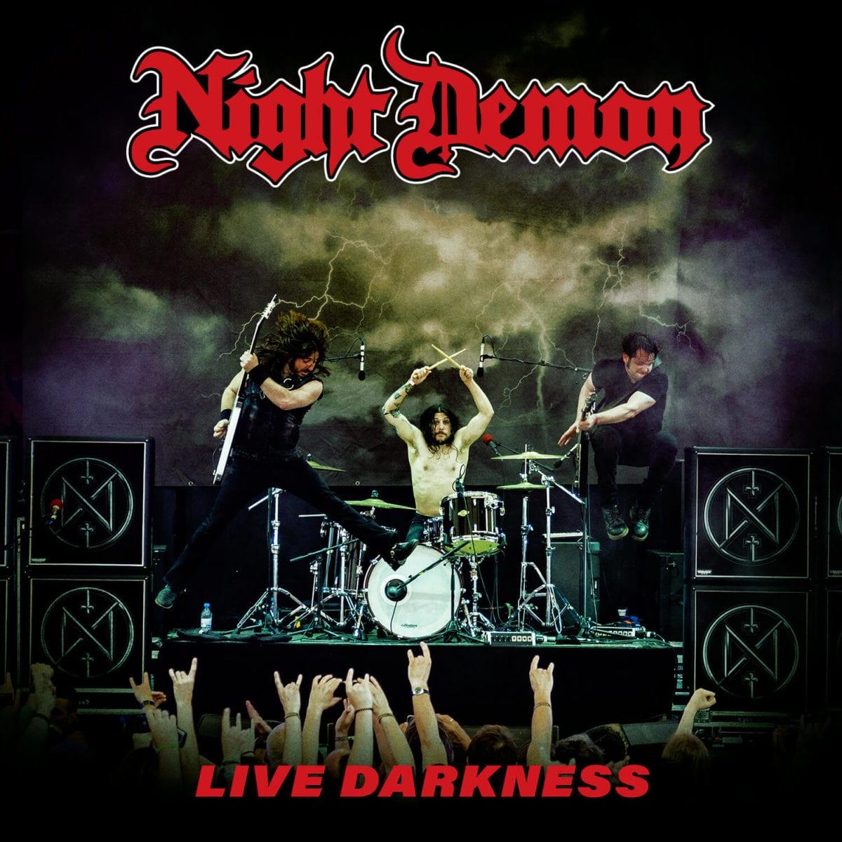 NightDemon_LiveDarkness 2018