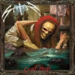 Satan-Cruel-Magic 2018