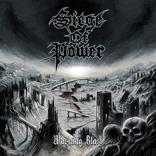 Siege-of-Power-Warning-Blast 2018