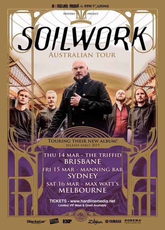 Soilwork-2018-Australian-Tour