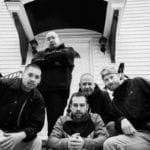 Terror-Band-Photo 2018