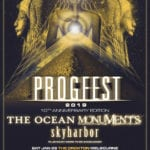 PROGFEST-2019-Tour-Poster
