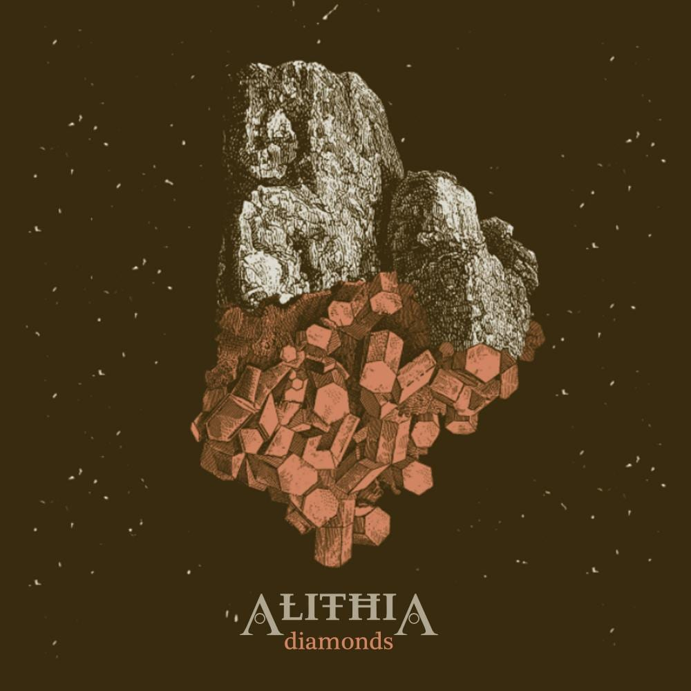 ALITHIA - DIAMONDS