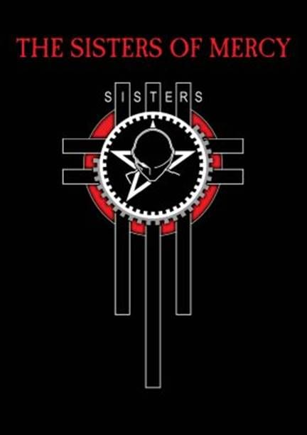 THE SISTERS OF MERCY Australian Tour Dates 2019