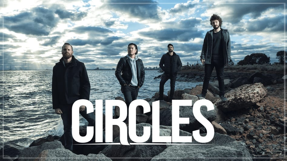 Circles - HEAVY Magazine