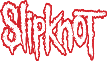 SLIPKNOT Reveal August 9TH Release Date For New Studio Album And