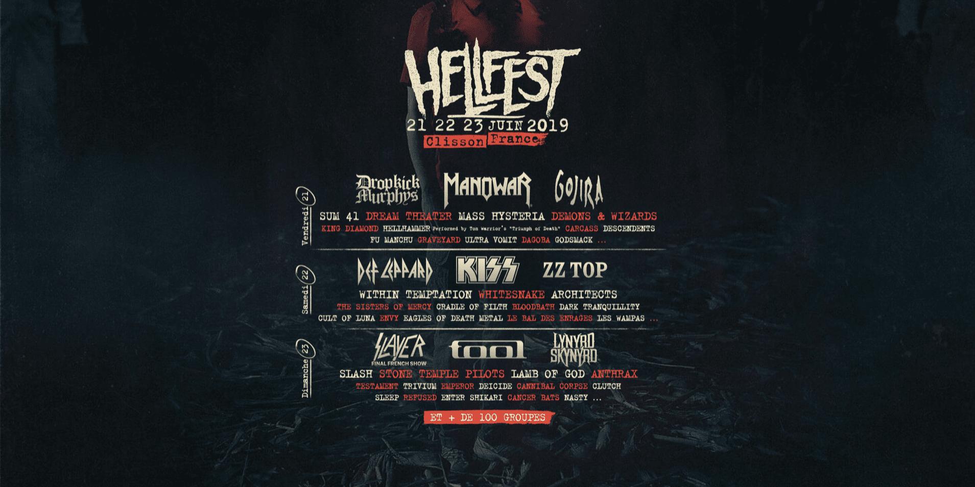 Hellfest-2019-HEAVY-Magazine