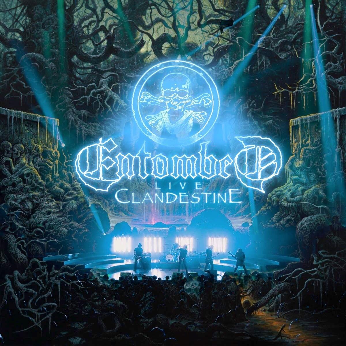 Entombed - Live Clandestine.jpg
