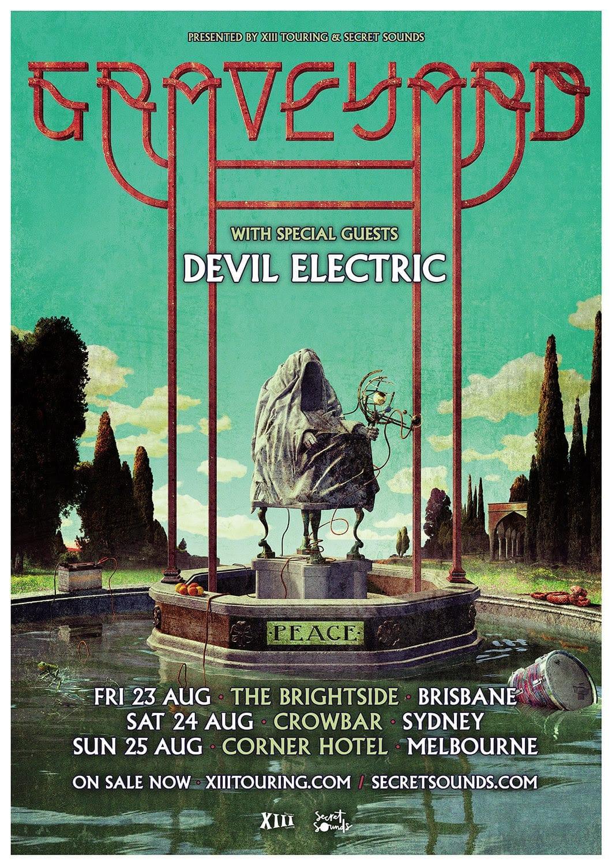 Graveyard-Australian-Tour-Poster-HEAVY-Magazine