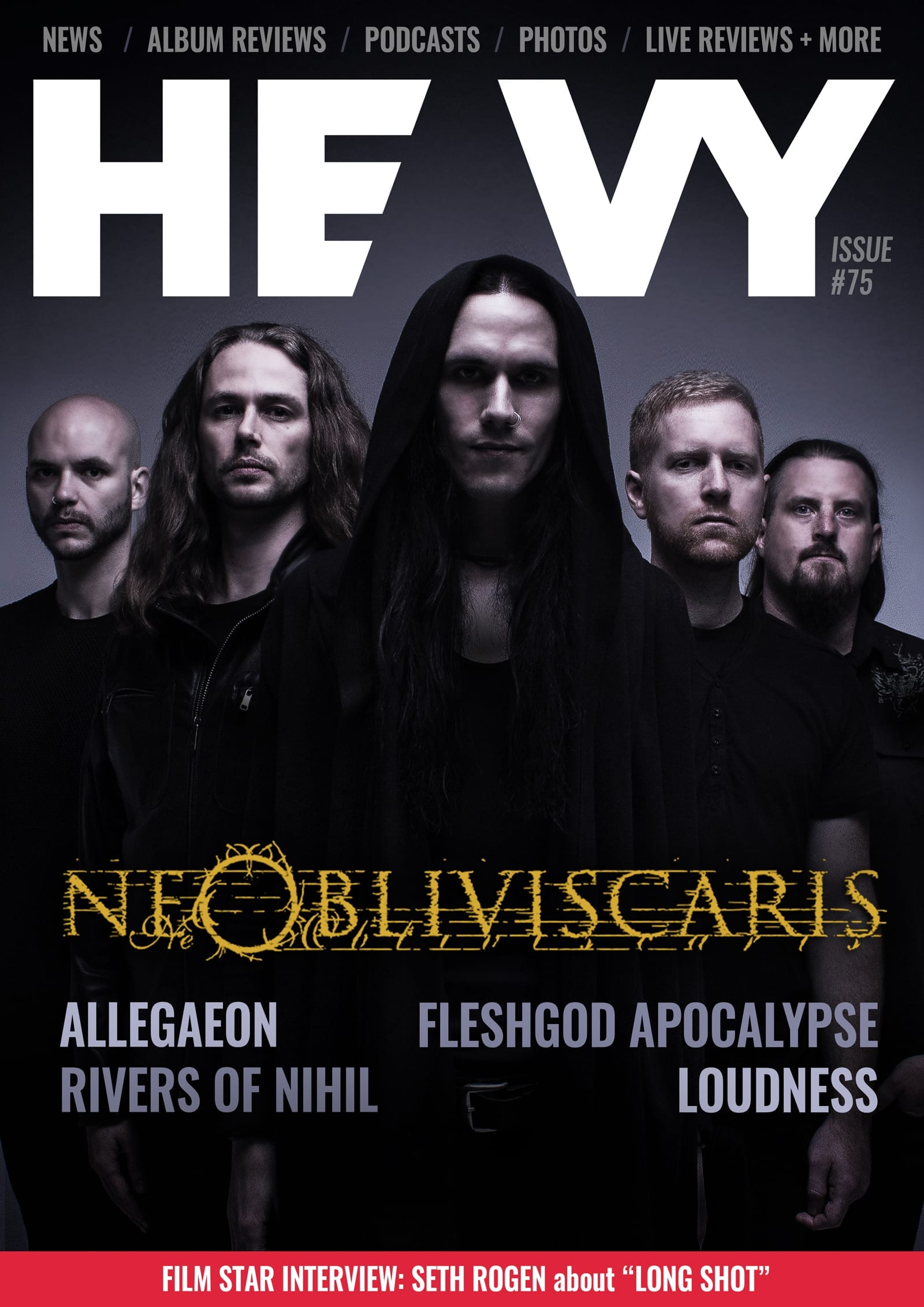 HEAVY-Magazine-Cover-Digi-Mag-#75-Web-Size