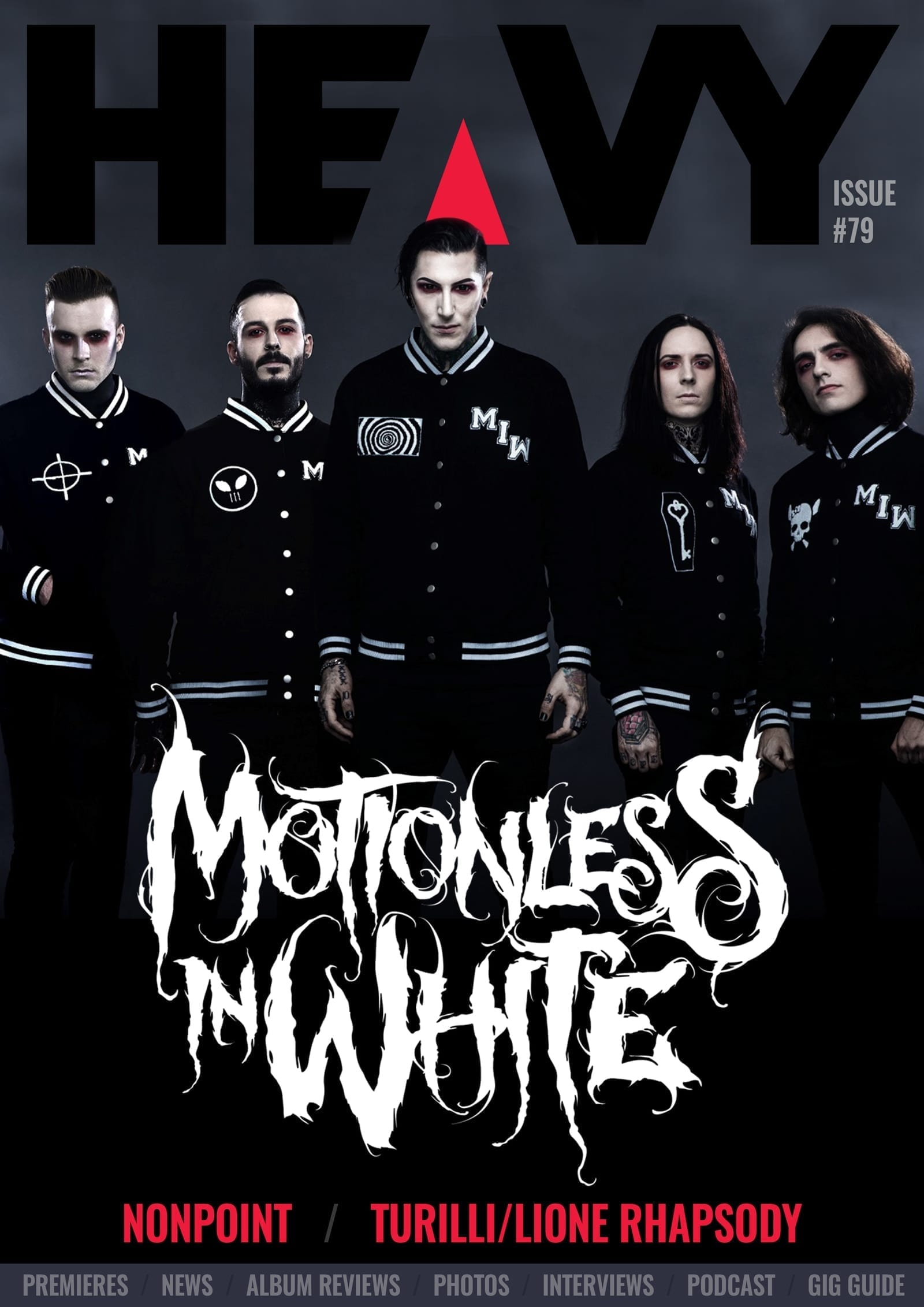 HEAVY-Magazine-Cover-Digi-Mag-#79-Web-Size