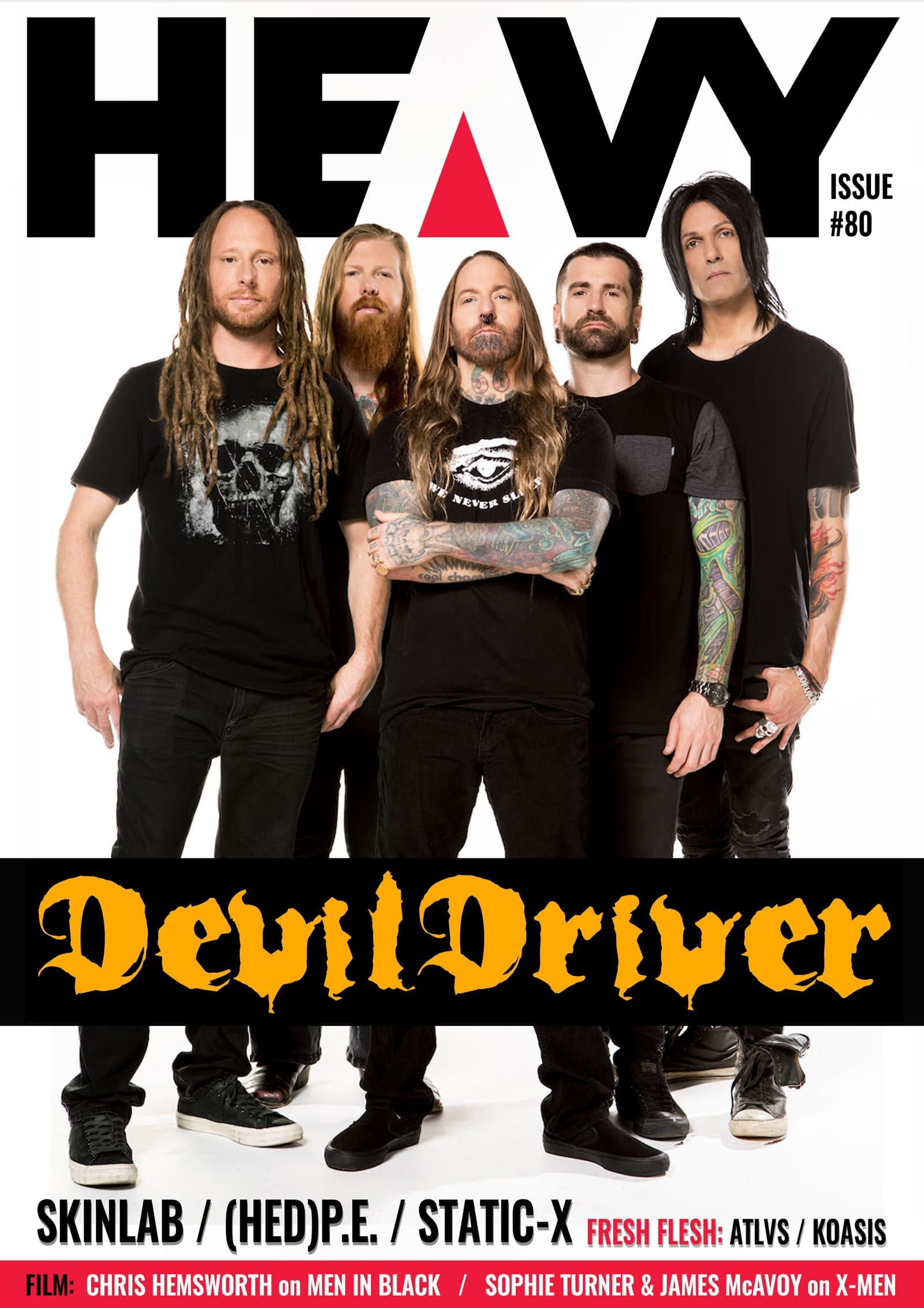 HEAVY-Magazine-Cover-Digi-Mag-#80-Web-Size