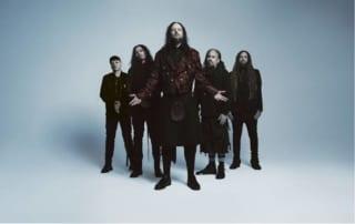 Korn - HEAVY Magazine